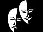 12571043261351773352wasat_Theatre_Masks.svg.med