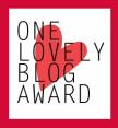 Nominated by Kryosmagica