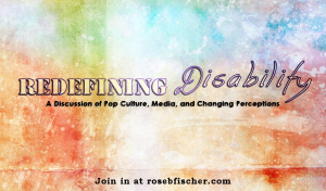 Redefining Disability2