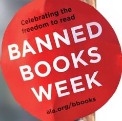 bannedbooksweek2