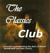 Classics Club Logo