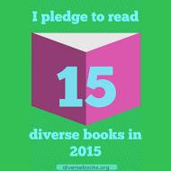 tumblr-15-pledge