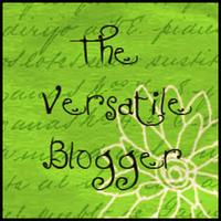 versatileblogger11112