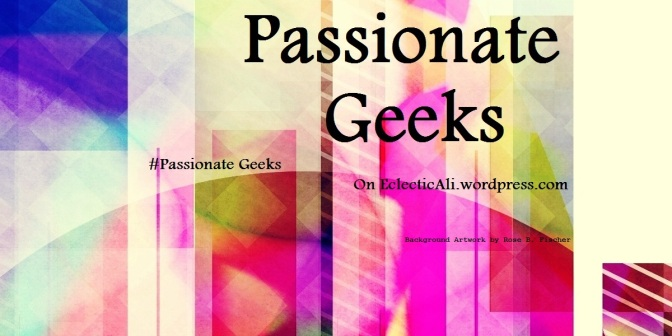 Passionate Geek: Super-Comic-Christmas!