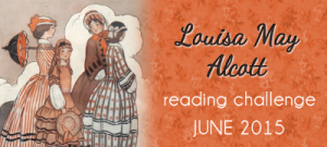 louisa-may-alcott-2015-reading-challenge-banner
