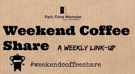 weekendcoffeeshare (1)