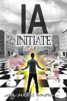 IA Initiate