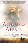 The Ashford Affair