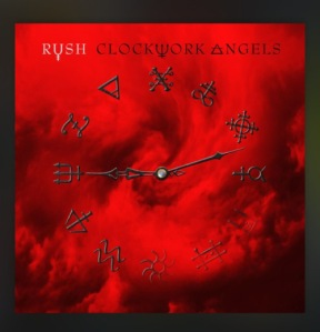 clockwork-angels-album