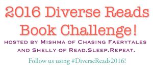diverse-challenge1