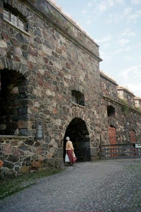 Suomenlinna2 (2)