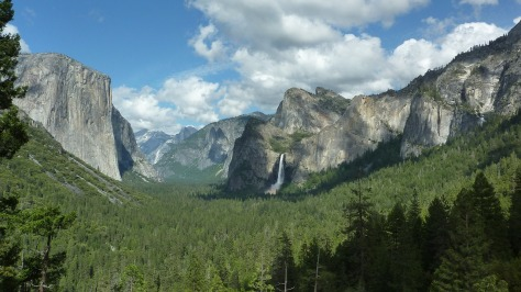 yosemite-national-park-657421_1280