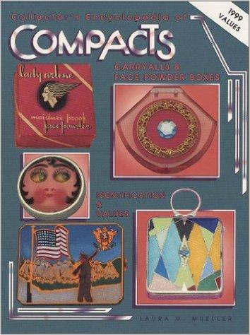 Compact Books