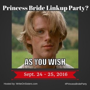 a-princess-bride-linkup-party_