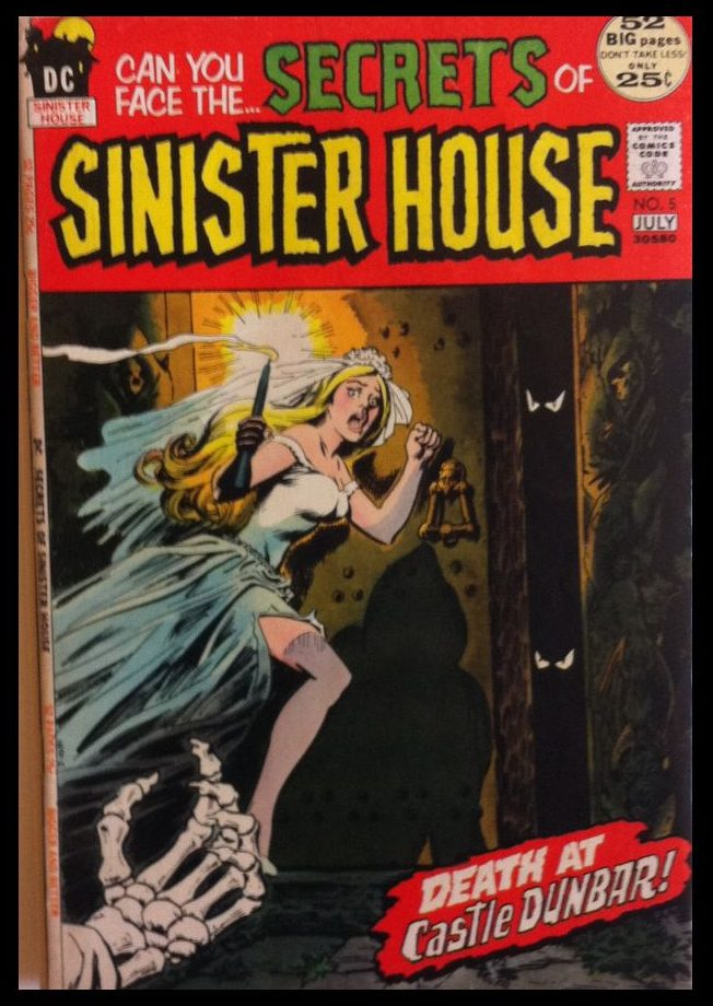 secrets-of-sinister-house-cover
