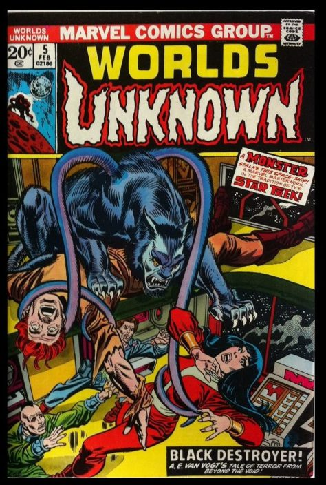 worlds-of-unknown-cover