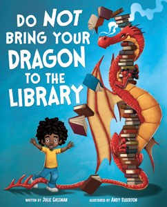 do-not-bring-your-dragon-to-the-library