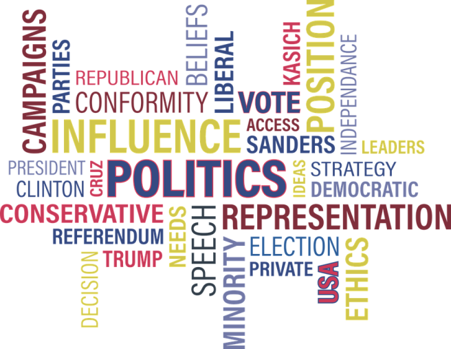 politics_header