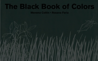 the-black-book-of-colors