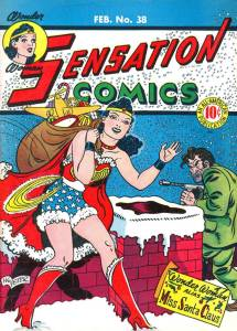 445443-superheroes-sensation-comics-38