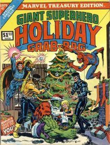 christmas-cover-giant-superhero