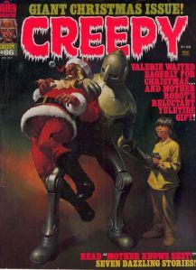 creepy-christmas