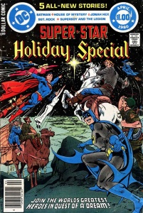 dc-holiday-special-1980-00fc2