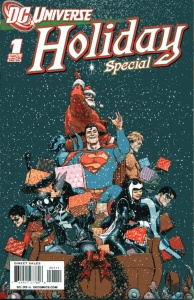 dc_universe_holiday_special_11