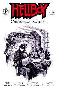 hellboy_christmas_special