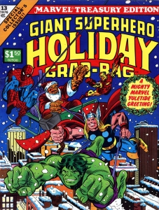 holiday-grab-bag-13