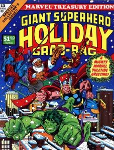 holiday-grab-bag-13