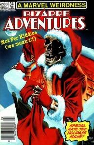 marvel-not-for-kids-christmas