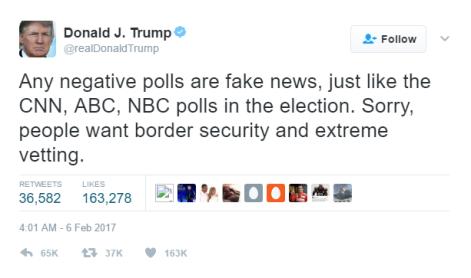 negative-polls