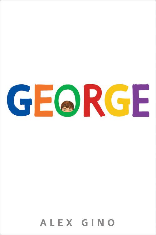 george1